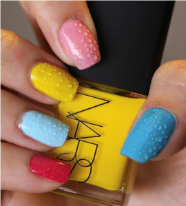 nail-colors-summer-2012